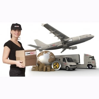 Special delivery per Mile UK Mainland only