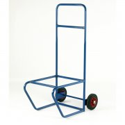 Underchair Support Chairshifter Pneumatic Tyres